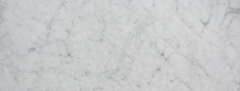 Marmo bianco carrara c cd for Marmo di carrara prezzo